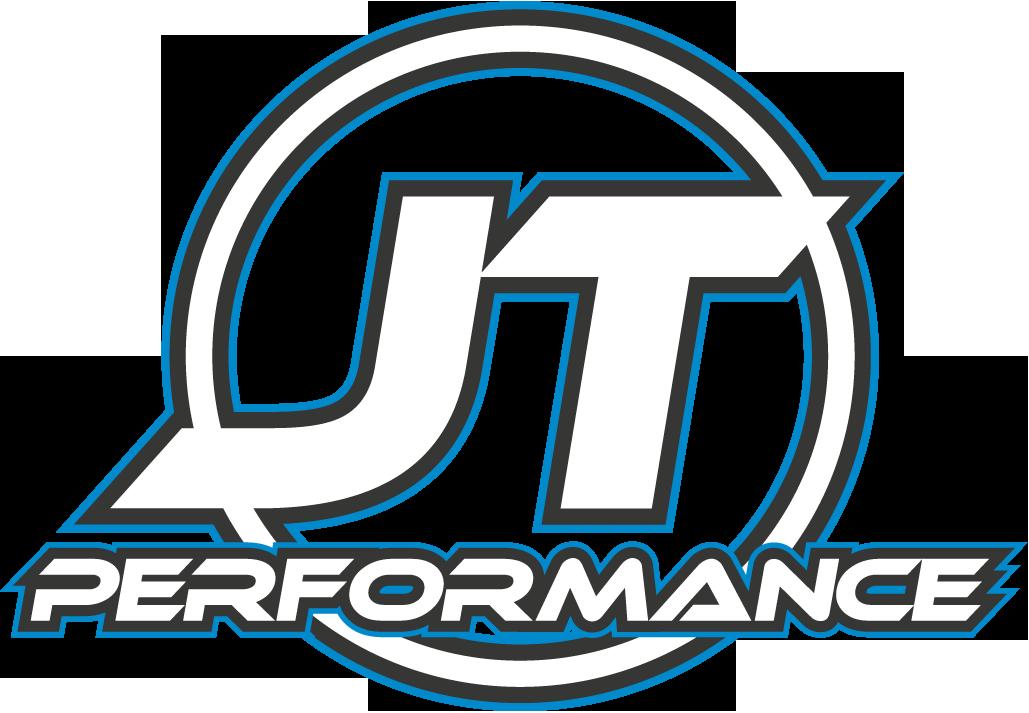 JT-performance
